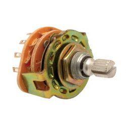 switch   de  amperes  llave redonda steren steren tienda en linea