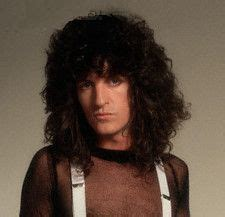 kevin cronin  news   trivia  quotes