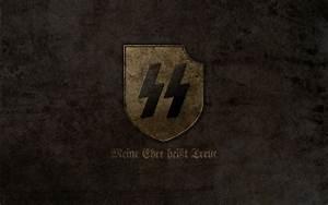 Nazi Waffen SS