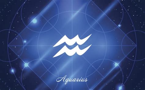 So You Want To Date An Aquarius...