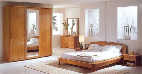 chambre a coucher bois cuisine indogate chambre a coucher moderne algerie