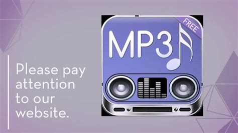 Mp3.pm fast music search 00:00 00:00. Free MP3 Music Download - YouTube