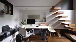 51, Modern, Home, Office, Design, Ideas, For, Inspiration