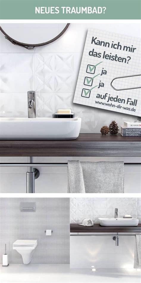 Badezimmer Fliesen Empfehlung by 398 Besten Fliesen Trends Im Bad Bilder Auf
