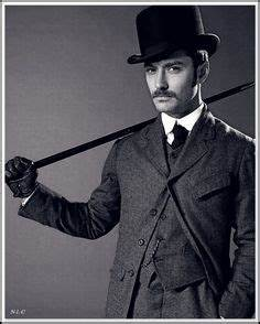 1000+ images about Movember display on Pinterest ...