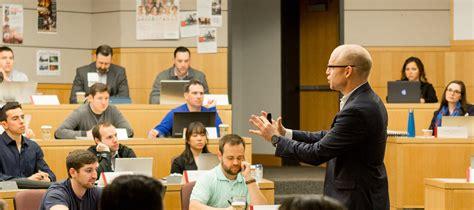 graduate management entrepreneurship departments