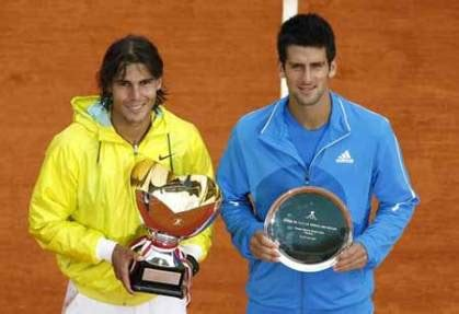 10 times rafael nadal won astonishing rallies top 10 atp. US Open Men's Final - Rafael Nadal vs Novak Djokovic Match ...