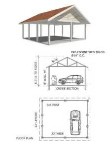 simple 3x 40 garage plans ideas photo 17 best ideas about carport on carport