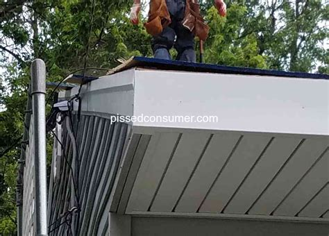 power home remodeling group reviews  complaints