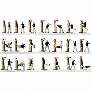 Aparelho De Muscula U00e7 U00e3o Torre De Treino Club Sport Freixo