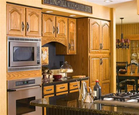 kitchen cabinets design photos all about cabinetry traditional shape and cottages 6009