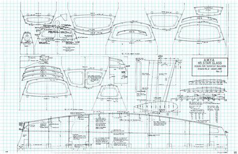 model ship plan  plans woodworking kids
