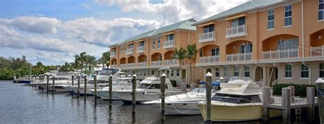 Boynton Beach Boat Rentals by Marina Village Homes For Sale Boynton Beach Real Estate