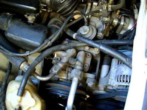 Daihatsu Motor by Daihatsu Hijet 2