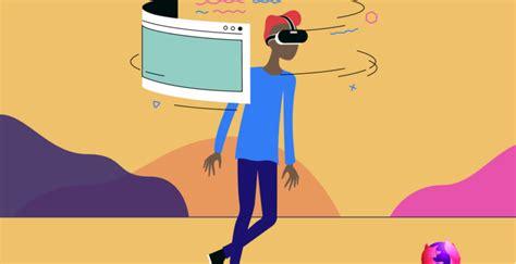 HTC Vive, Amazon & Mozilla Take VR Web Integration to the ...