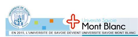 l universit 233 savoie mont blanc 224 l honneur dans le classement mondial 171 us news and world report