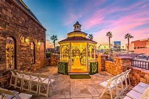 Las vegas wedding venues gallery wedding dress for Affordable wedding venues las vegas