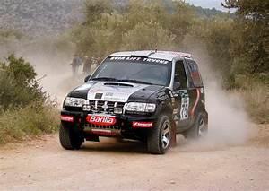 Forum Kia Sportage : kia sportage racing fotos in greece kia forum ~ Gottalentnigeria.com Avis de Voitures