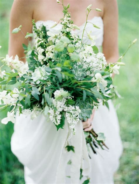 green wedding suit groomswear ideas chwv