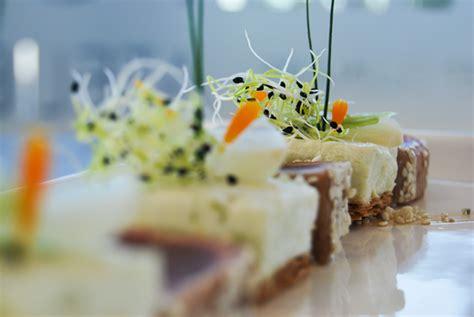 cours cuisine rixheim cours de cuisine à deux pas de mulhouse activité à