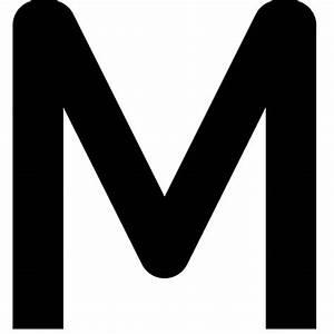 Letter M Png  U0026 Free Letter M Png Transparent Images  1721