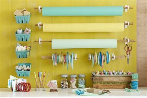 clever diy home organization ideas organizing tips