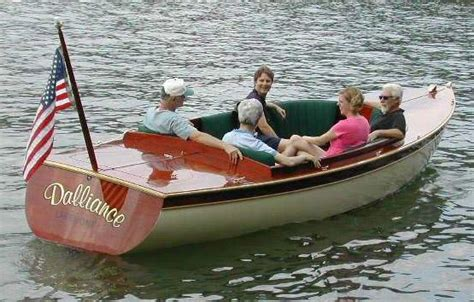 Fantom Boat Works by Phantom Boats For Sale