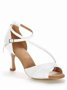 Chaussures De Qualité Pour Femmes : chaussure mariage confortable mariage des chaussures stylees et leur alternative confortable photo ~ Melissatoandfro.com Idées de Décoration