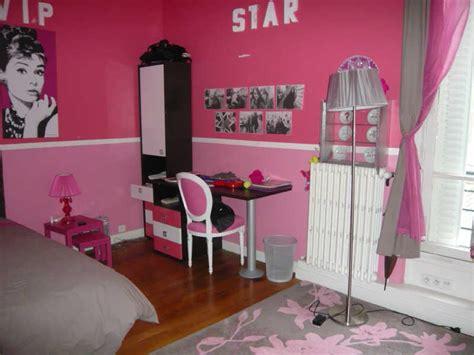 chambre fille hello une chambre de fille hello chambre fille 2 ans 3
