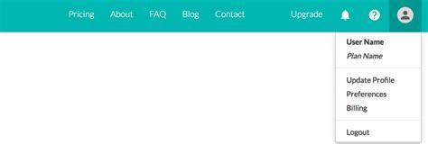 bootstrap logout icon  vectorifiedcom collection
