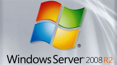 Windows Server 2008 R2 Review  It Pro. Breast Reduction Results Intuit Cloud Hosting. Homeowners Online Quote Dentist In Midland Tx. Mailing List Advertising Nursing Programs Nyc. Servers For Hosting Websites. La Film School Reviews Free Web Page Pictures. Is Possession Of Stolen Property A Felony. Sovereign Business Online Banking. Captive Insurance Program Online I T Classes