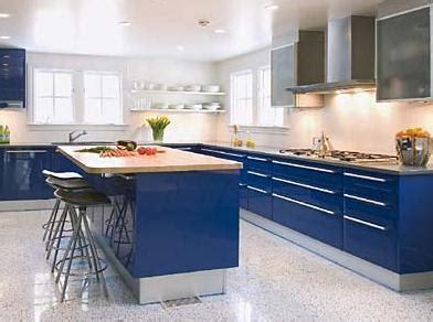 cobalt blue kitchen cabinets kitchen appliances blue kitchen appliances 5517
