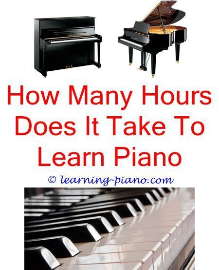 Read below for a basic primer on reading piano sheet music to find out more information. piano tips for people learning piano reddit - learn piano songs on ipad. learnpiano easy to ...