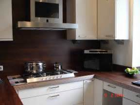 bilder für küche renova küchenmodernisierung münchen