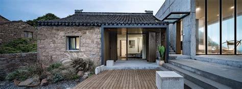 modern exterior glass siding material house tile