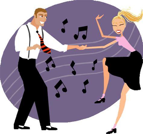 Ballroom dancing clipart | Clipart Panda - Free Clipart Images