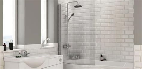 metro tiles guide of creative ideas plumbing