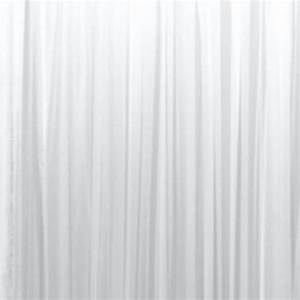 White curtain fabric texture for White curtains texture
