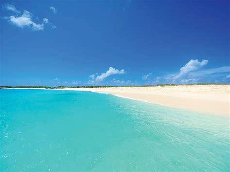 Anguilla Island Tour-philipsburg