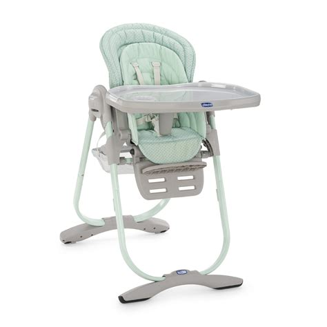 siege haute bébé chaise haute bébé polly magic aquarelle 20 sur allobébé
