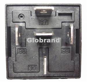 2020 Gll561 12 Volt Premium Spdt Relays Sockets Car Alarm