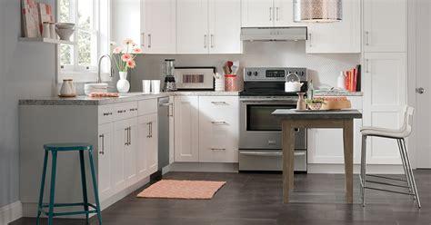 kitchen furniture canada kitchen furniture canada design kitchen california by design design ideas kitchen tables