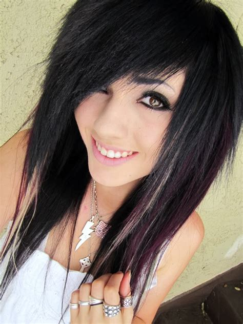Is Black Hair Considered by The Madness Leda Bunny 2