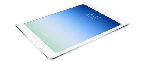 price list  indonesias ipad air   ipad mini