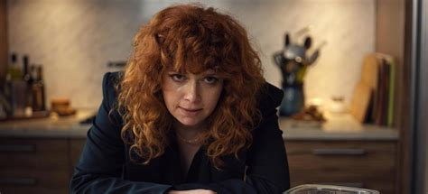 Russian doll is a 2019 emmy® awards nominee. Russian Doll Soundtrack - Complete List of Songs | WhatSong