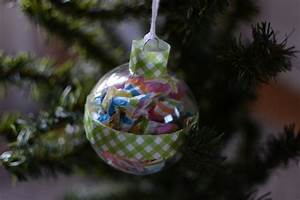 Dekokugeln Selber Machen : weihnachtskugeln zum bef llen f r originellen diy ~ Watch28wear.com Haus und Dekorationen
