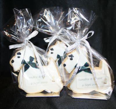 cookie cutters wedding cakes edinburgh scotland