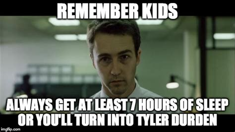 Fight Club Memes - crossfit meme fight club www imgkid com the image kid has it
