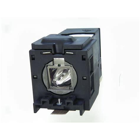 projectorl toshiba tdp sw20 projector ls