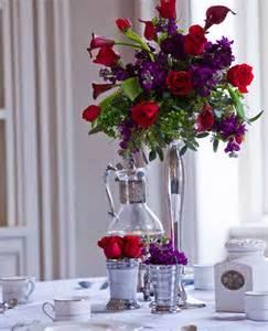 rustic kitchen canister sets vintage flower vase knowledgebase